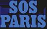 SOS Paris Logo